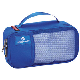 Eagle Creek Pack-It Original Pakkauskuutio XS, blue sea